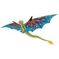 X-Kites 3-D Dragon