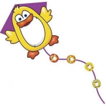 SkyDelight Kites Duck