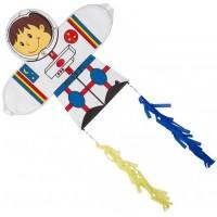 latawiec-skymate-astronaut