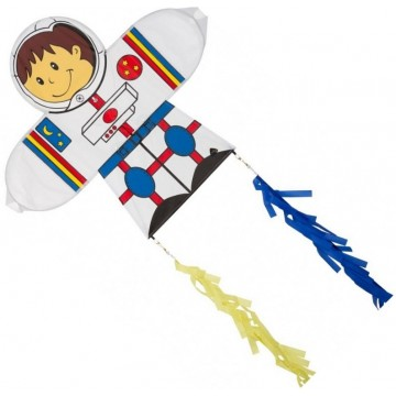 Latawiec Skymate Astronaut