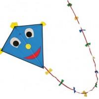 Happy Eddy BLUE