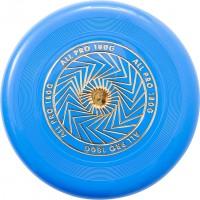 dysk-latajacy-invento-just-play-niebieski