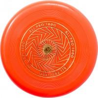 dysk-latajacy-invento-just-play-pomaranczowy