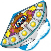 Fun Flyer UFO