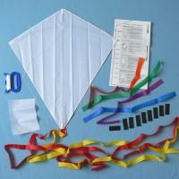 latawiec-creativ-kite