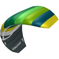 latawiec-cross-kites-air-v2-1-8-green-yellow