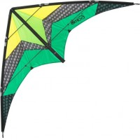 latawiec-hq-limbo-ii-emerald
