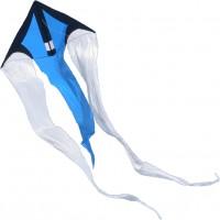 F-Tail Beam Blue