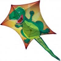 latawiec-penta-t-rex