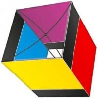 latawiec-acro-box-rainbow-x-kites