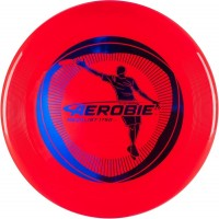 aerobie-medalist-175-g-pomaranczowy