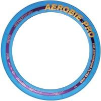 aerobie-pro-niebieski