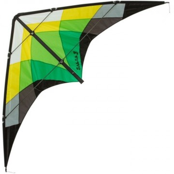 Latawiec Salsa III Jungle HQ Kites