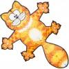 latawiec-crazy-cat-hq