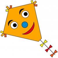 latawiec-diamond-eddy-happy-face