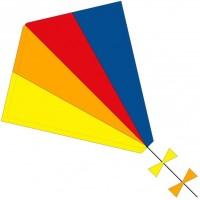 latawiec-diamond-eddy-spectrum