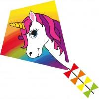 latawiec-diamond-eddy-unicorn