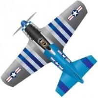 latawiec-x-kites-rareair-p51