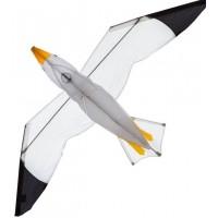 latawiec-mewa-3d-hq