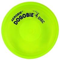 aerobie-dogobie-disc-zolty
