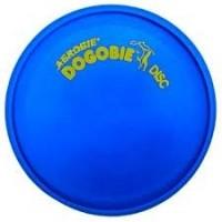aerobie-dogobie-disc-niebieski