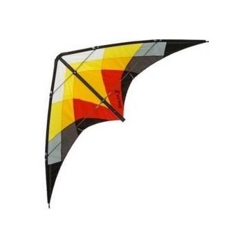 Latawiec Salsa III Blaze HQ Kites