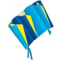 windfoil-niebiesko-zolty