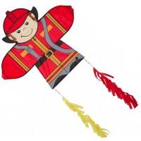 latawiec-skymate-fireman