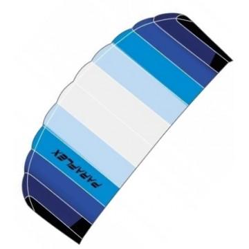 Wolkenstürmer Paraflex Basic  1.7 blue