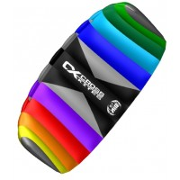 Cross Kites Air 2.1 Rainbow