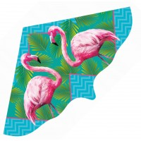 latawiec-flamingo-gunther