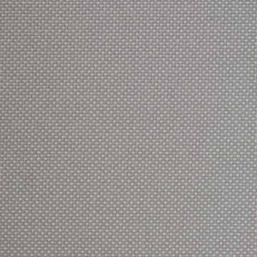 Bag Polyester 600, grey