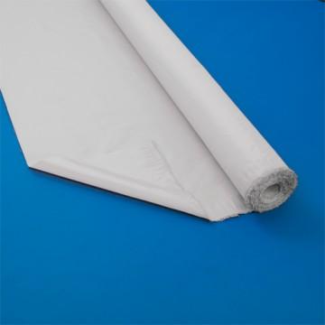 Soft-Taffeta, white