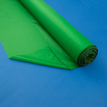 Soft-Taffeta, green