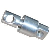 kretlik-lozyskowany-450-kg-al