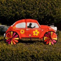 hippie-mobile-m-orange