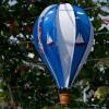 Satorn Balloon NAUTIC