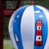 satorn-balloon-nautic